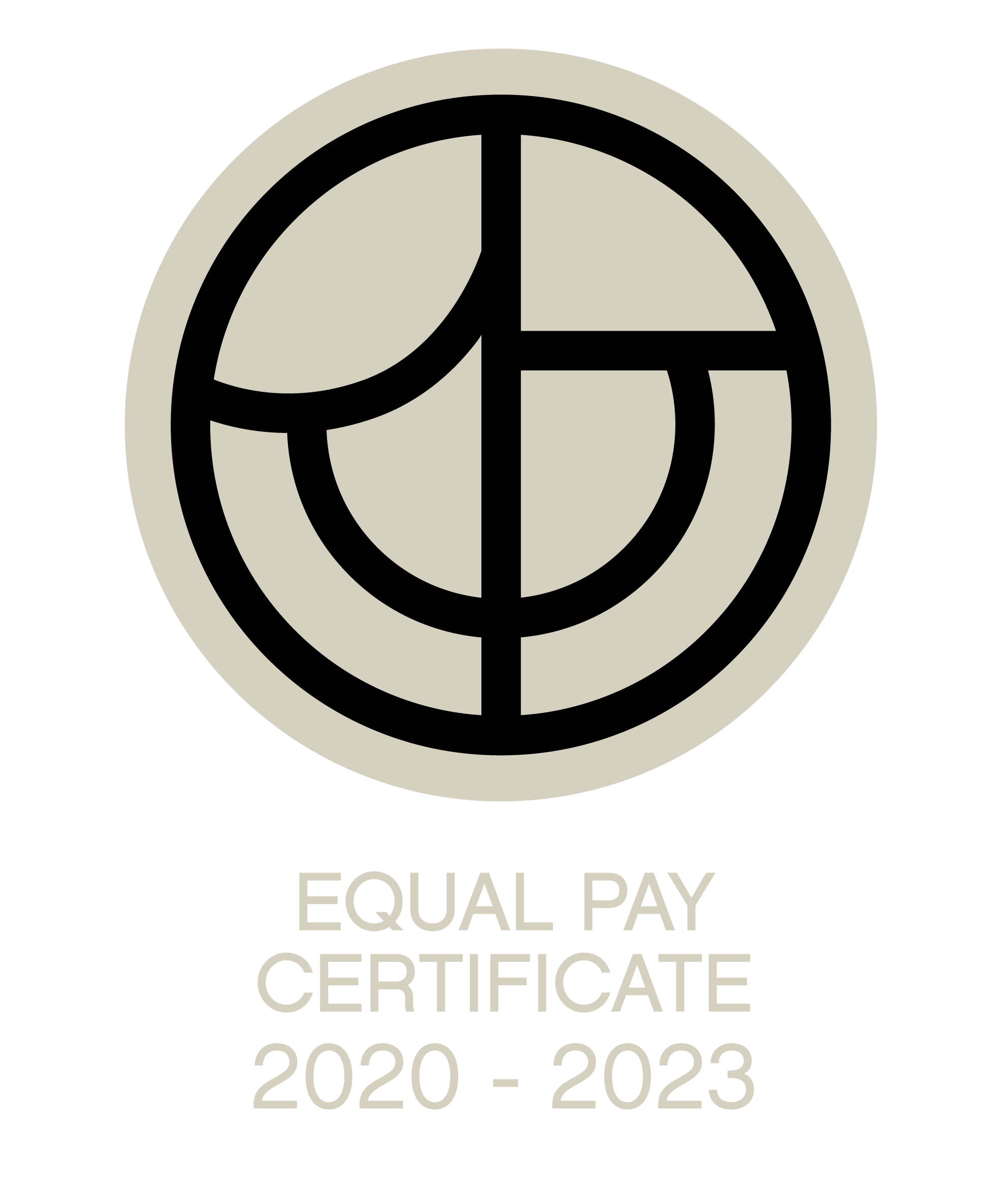 EqualPay_2020_2023_secondaryUse_on_dark_background.png